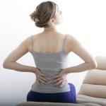 出産後も痛いなんて聞いてない!尾てい骨の痛みの3つの解消法
