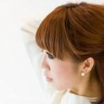 生え際が気になる…産後の薄毛が気にならない5つのヘアスタイル