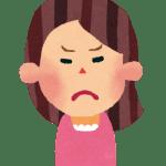 【マタニティブルーで離婚にまで発展!?】妊娠8ヶ月が最も危険