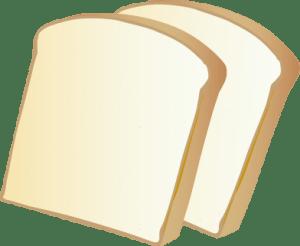 bread110508