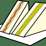 離乳食パン、きゅうり、ひじきの調理法とアレンジメニュー