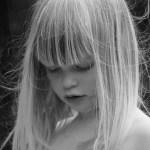 【子供の咳が止まらない!?】長引く咳の原因と咳をやわらげる3つの方法