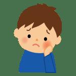 【子供の歯に穴が…泣】子供の虫歯がひどくなりやすい2つの原因