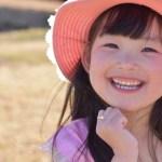 子供の熱中症予防に帽子をかぶる習慣を!熱中症対策5選