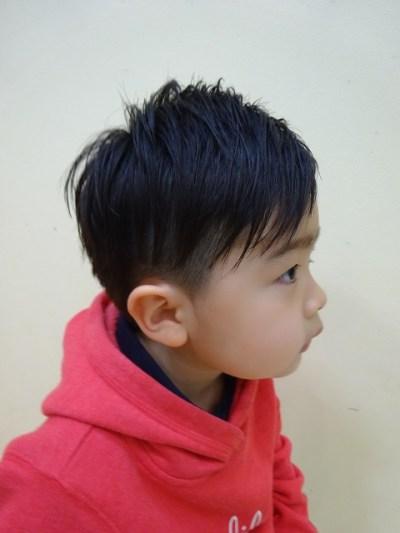 style_1548_3