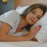 【つわりで眠くて気持ち悪い…】吐きつわりと眠りつわりの3つの対策