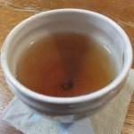 妊婦さんにはカフェインが少ないほうじ茶がおすすめ!?3つの理由