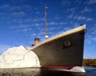AILLC-PF-Titanic-Ext-10