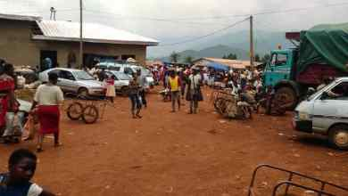 Photo of Anglophone Crisis: We live in the valley of shadow of death, state teacher speaks out