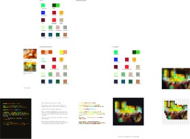 Color_Food_Process