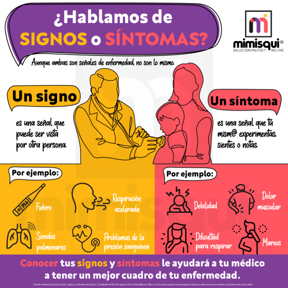 signos_sintomas