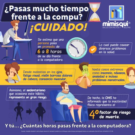 tiempo_en_la_computadora
