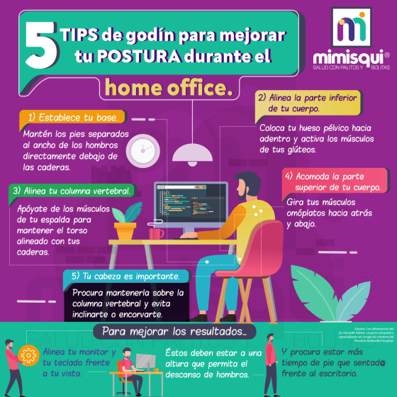 home_office_postura