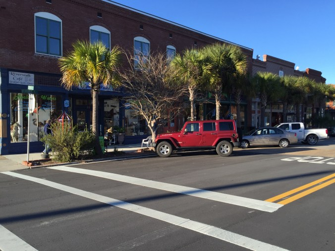 ApalachicolaDowntown