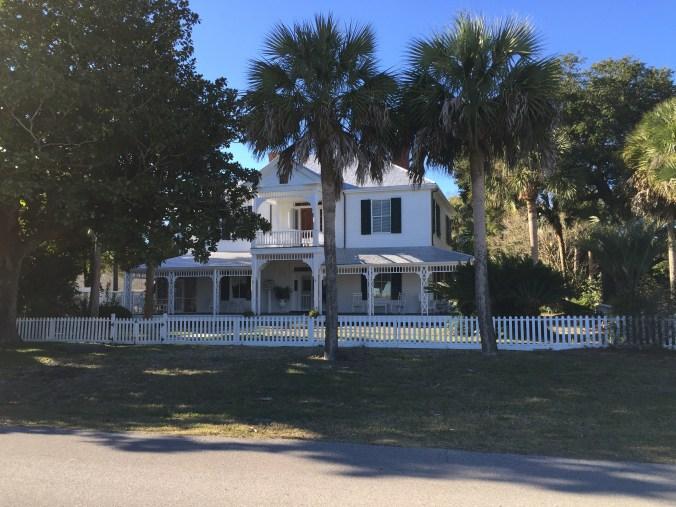 ApalachicolaHouse2