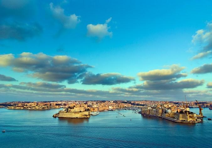 Malta 12