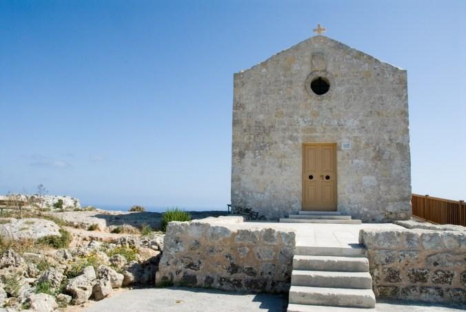 St_Magdalena_Chapel__Dingli_3