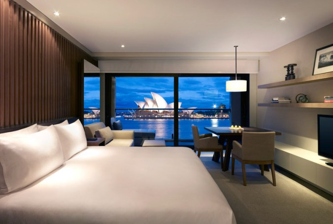 luxury-hotels-sydney-park-hyatt-sydney-slide-2_lg