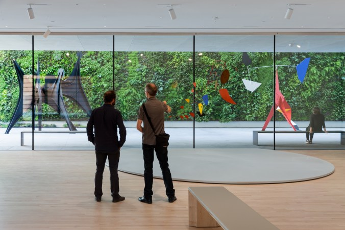 8-alexander-calder-motion-lab-the-fisher-collection-exhibition-at-sfmoma