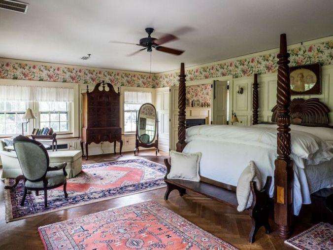 cumberland-bedroom-big