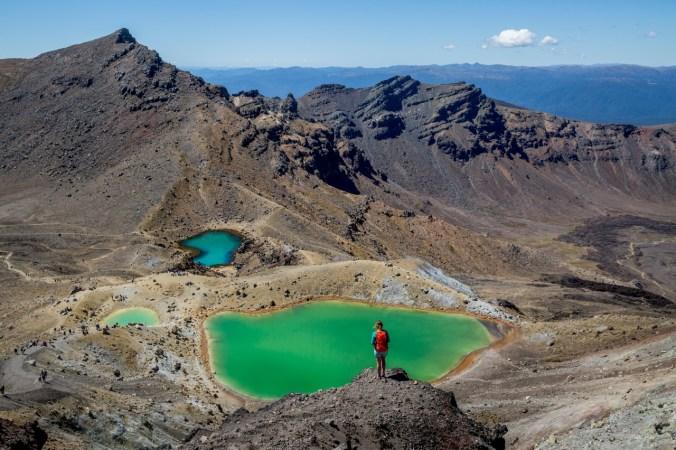 4224-Camilla-Rutherford-Tongariro-Alpine-Crossing-Ruapehu