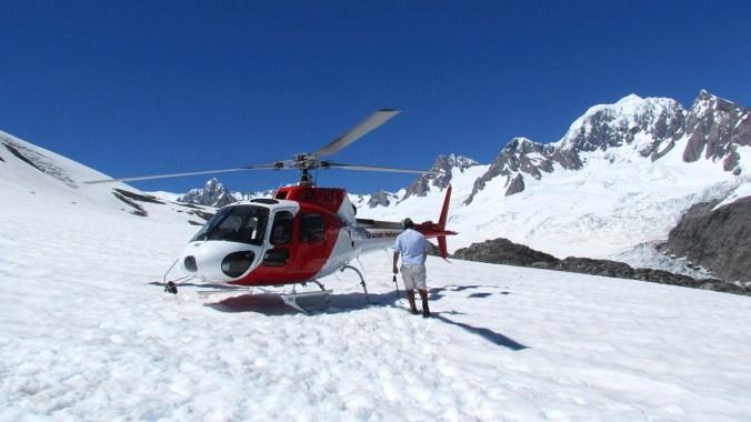 nz-glacier-w-heli-pilot-our-photo