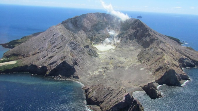 nz-volcano-island-best-ours