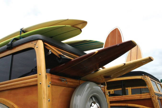 DreamInn_Stock_Woody_Surfboards_Lowres
