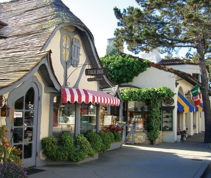 CarmelCalifornia - Tuck Box - Hi-Res (1)