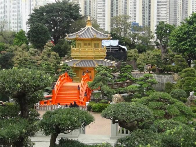 hong-kong-129524_1920