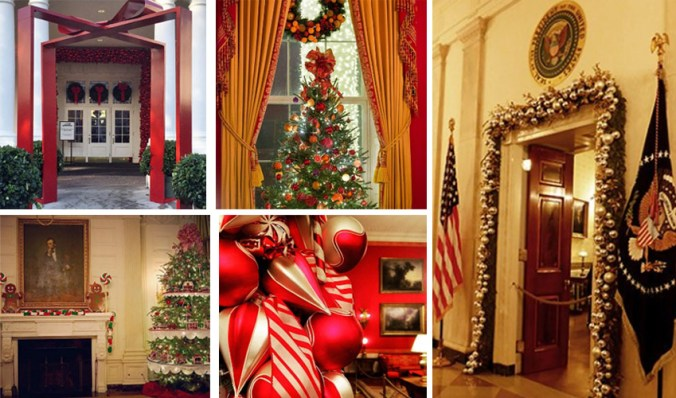 white-house-christmas-tour (1)