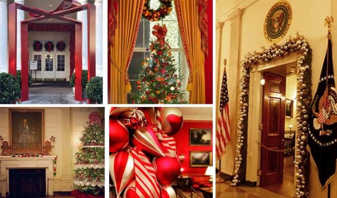 white-house-christmas-tour (1)