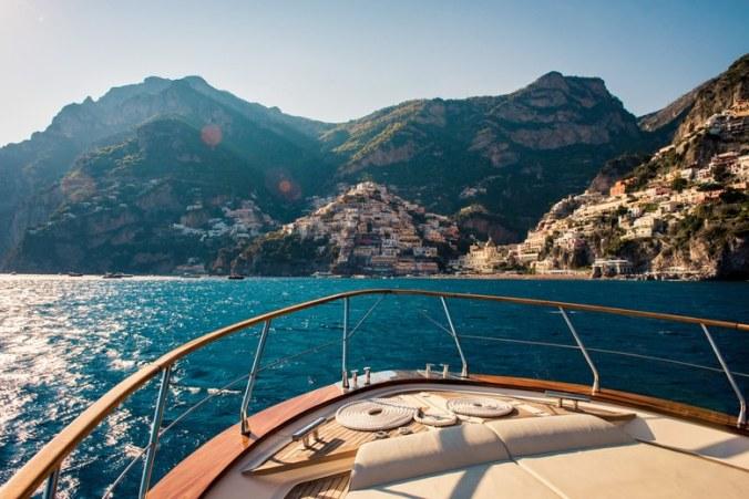 01-casa-angelina-praiano-amalfi-coast-italy