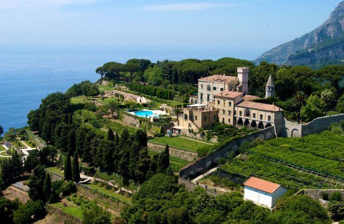 villa-cimbrone-hotel-slide-new-3