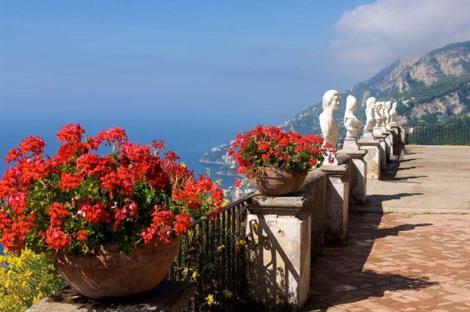 villa-cimbrone-hotel-slide-new-4
