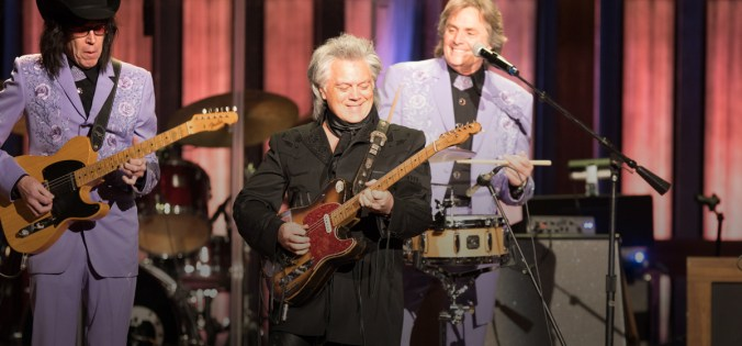 marty-stuart-nashville-trip-tips