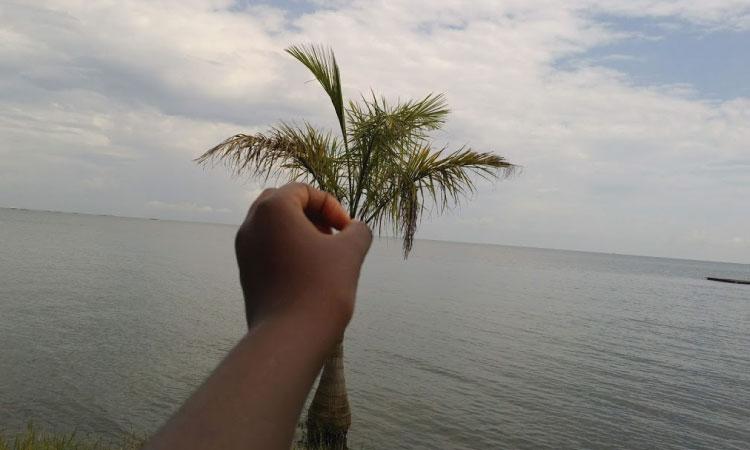 Rusinga and Takawiri Homa Beach Day 2 7