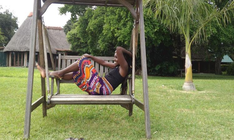 Rusinga and Takawiri Homa Beach Day 2 4