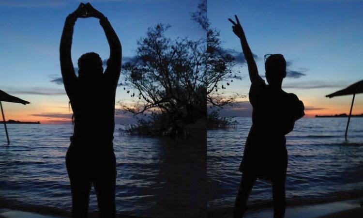 Rusinga and Takawiri Homa Beach Day 2 1