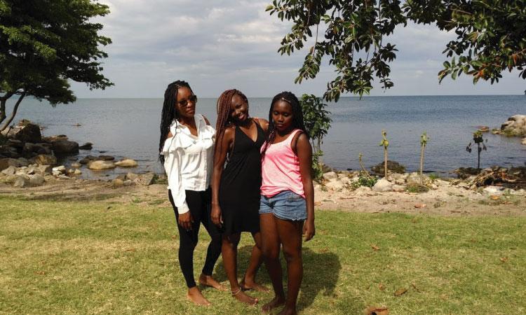 Rusinga and Takawiri Homa Beach Day 3 3