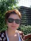 ...a tam som si kúpila ELLE, v ktorej boli zadarmo slnečné brýle.