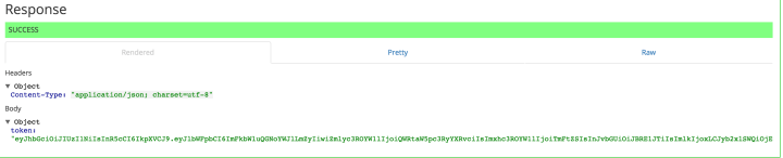 swagger auth 2.png