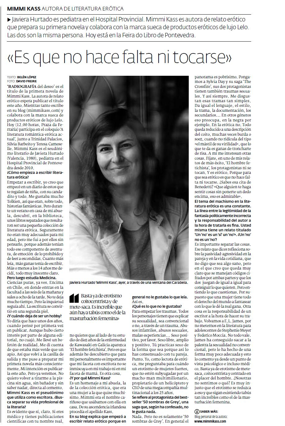 entrevista-diario-Pontevedra