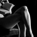 novela-erótica