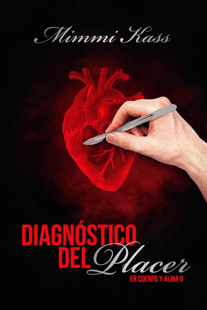 Diagnóstico del placer