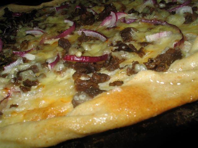skogspizza_mellan