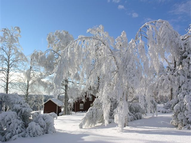 vinter-huset-osterlage_mellan
