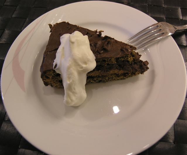 choklad-nougat-tarta_mellan