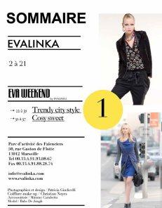 evalinka-evaw-h13_page_04