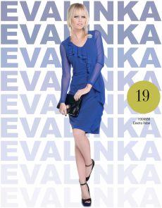 evalinka-evaw-h13_page_22